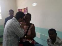 exames-detectar-casos-glaucoma-condeuba-(6)