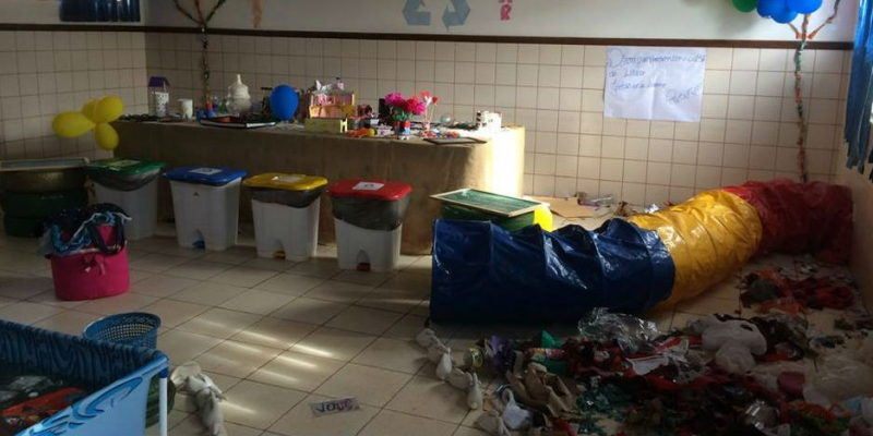 guajeru-feira-saneamento-basico (2)