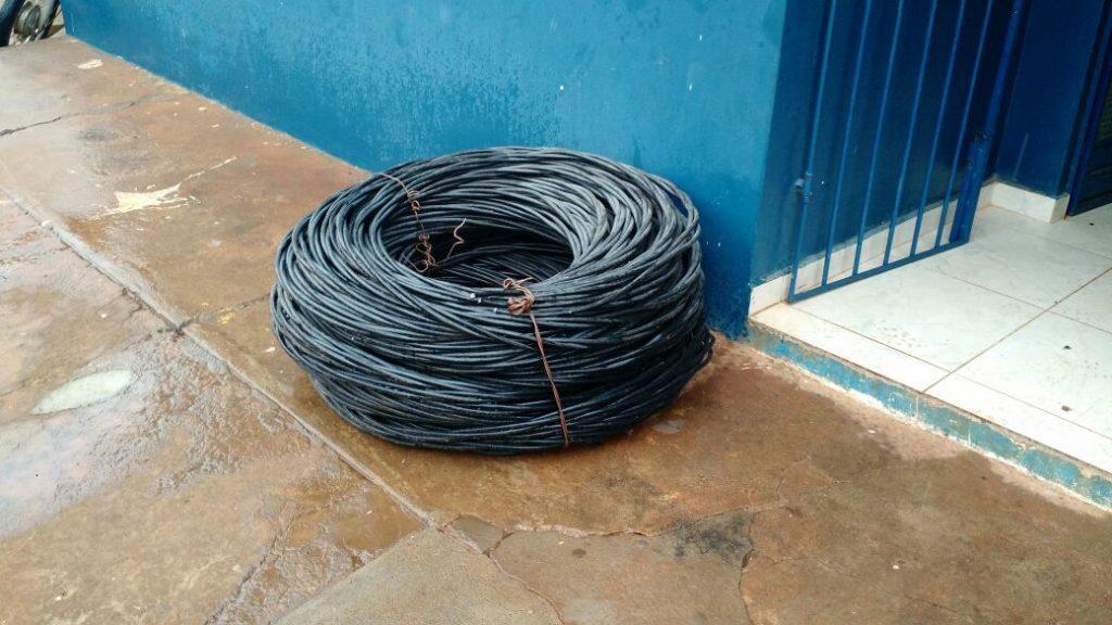 cabos-furtados-janio-quadros