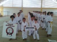 campeonato-intermunicipal-de-karate-condeuba-1