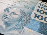 dinheiro-100