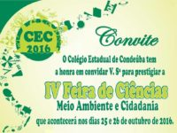 feira-ciencias-estadual-condeuba