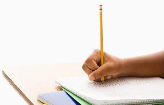 inep-divulga-cartilha-com-dicas-para-ajudar-estudantes-na-redacao-do-enem