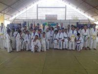 karate-condeuba-competicao-montes-claros-6