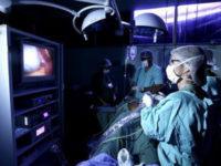 mutirao-cirurgias
