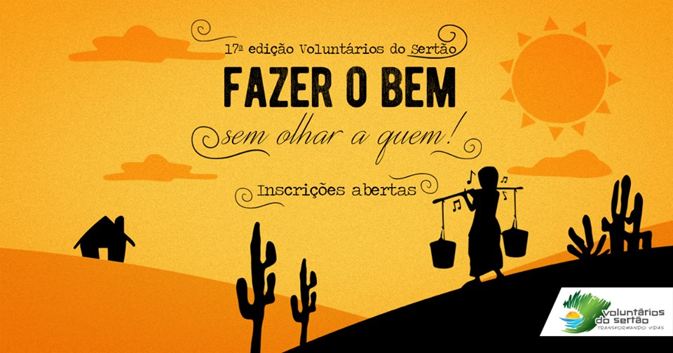 17-edicao-voluntarios-do-sertao