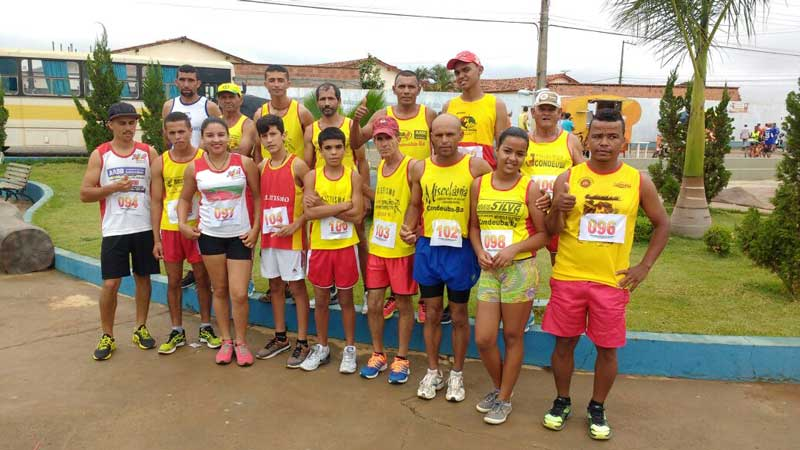 atletas-condeuba-9-corrida-licino-de-almeida-11