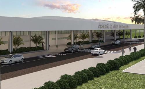projeto-novo-aeroporto-conquista