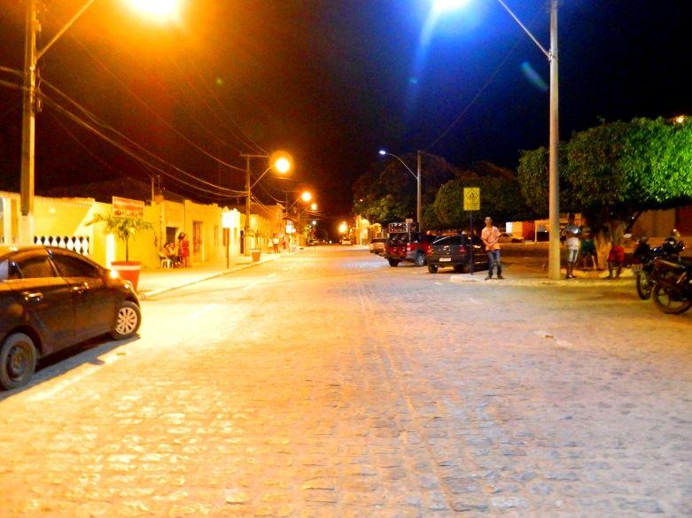 avenida-em-mortugaba