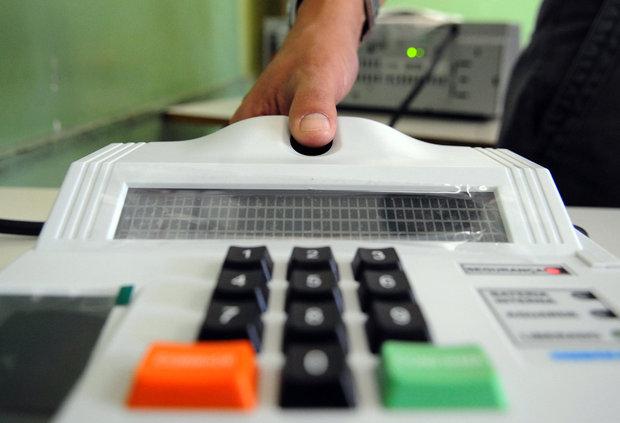 biometria_votacao