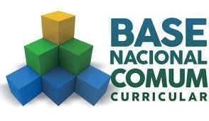 A inclusão da educação midiática na BNCC